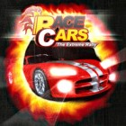 Race Cars The Extreme Rally juego