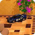 Racers Secret juego