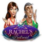 Rachel's Retreat juego