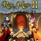 Rage of Magic 2 juego