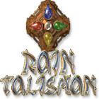 Rain Talisman juego