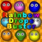 Rainbow Drops Buster juego