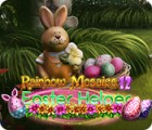 Rainbow Mosaics 12: Easter Helper juego