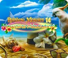 Rainbow Mosaics 14: Hawaiian Vacation juego