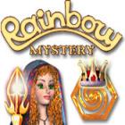 Rainbow Mystery juego