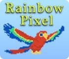 Rainbow Pixel juego