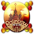 Rainbow Web 2 juego
