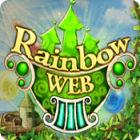 Rainbow Web 3 juego