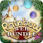 Rainbow Web Bundle juego
