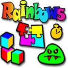 Rainbows juego