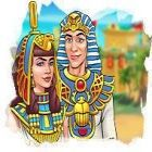 Ramses: Rise Of Empire Collector's Edition juego