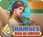 Ramses: Rise Of Empire juego