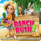 Ranch Rush 2 - Edición Coleccionista juego