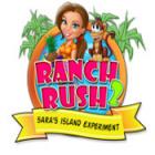 Ranch Rush 2 juego
