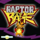 Raptor Rage juego