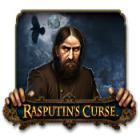 Rasputin's Curse juego
