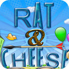 Rat and Cheese juego