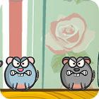 Rats Invasion 2 juego