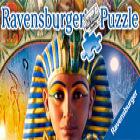 Ravensburger Puzzle II Selection juego