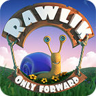 Rawlik: Only Forward juego