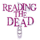 Reading the Dead juego
