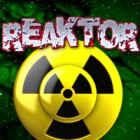 Reaktor juego