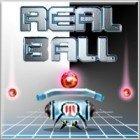 Real Ball juego