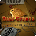 Real Crimes: The Unicorn Killer juego