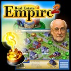 Real Estate Empire 2 juego