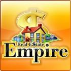 Real Estate Empire juego