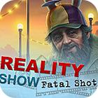 Reality Show: Plano Mortal Edición Coleccionista juego