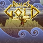 Realms of Gold juego