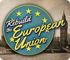 Rebuild the European Union juego