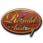 Rebuild the History juego