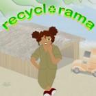 Recyclorama juego