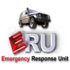 Red Cross - Emergency Response Unit juego