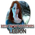 Red Crow Mysteries: Legión juego