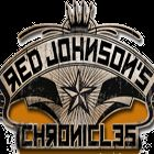 Red Johnson's Chronicles juego