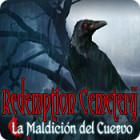 Redemption Cemetery:  La Maldición del Cuervo juego