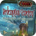 Redemption Cemetery: La Salvación de los Perdidos Edición Coleccionista juego