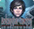 Redemption Cemetery: At Death's Door juego