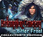 Redemption Cemetery: Bitter Frost Collector's Edition juego