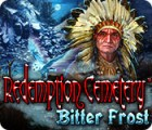 Redemption Cemetery: Bitter Frost juego