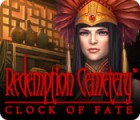 Redemption Cemetery: Clock of Fate juego