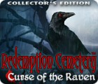 Redemption Cemetery: Curse of the Raven Collector's Edition juego
