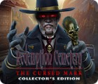 Redemption Cemetery: The Cursed Mark Collector's Edition juego
