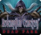 Redemption Cemetery: Dead Park juego