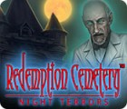 Redemption Cemetery: Night Terrors juego