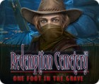 Redemption Cemetery: One Foot in the Grave juego