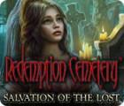 Redemption Cemetery: La Salvación de los Perdidos juego